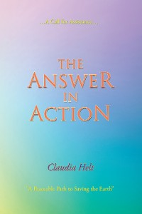 Cover The Answer in Action