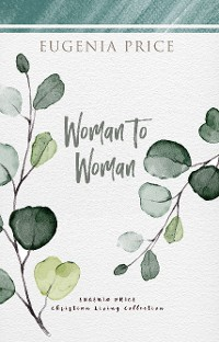 Cover Woman to Woman