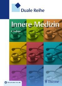 Cover Duale Reihe Innere Medizin