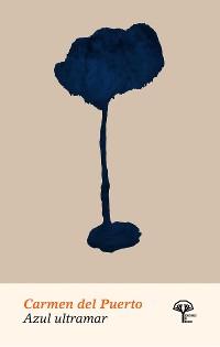 Cover Azul ultramar