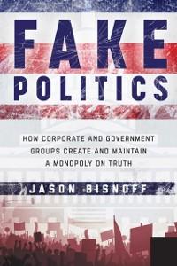 Cover Fake Politics