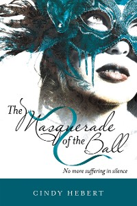 Cover The Masquerade of the Ball