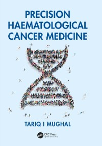 Cover Precision Haematological Cancer Medicine