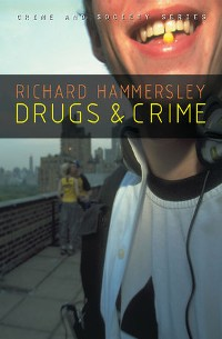 Cover Drugs and Crime