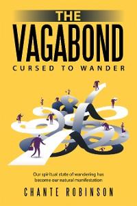 Cover The Vagabond