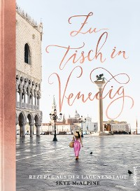 Cover Zu Tisch in Venedig