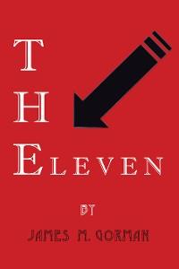 Cover The Eleven