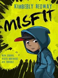Cover Misfit