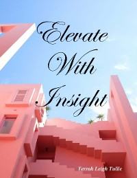 Cover Elevate With Insight