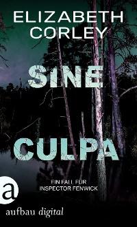 Cover Sine Culpa