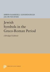Cover Jewish Symbols in the Greco-Roman Period