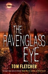 Cover Ravenglass Eye
