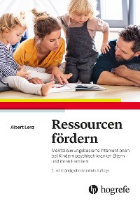 Cover Ressourcen fördern
