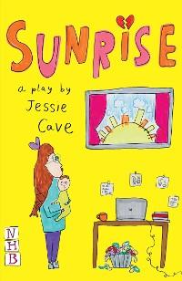 Cover Sunrise