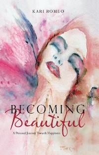 Cover Becoming Beautiful