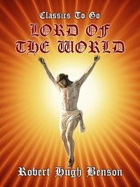 Cover Lord of the World