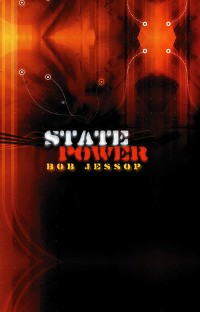 Cover State Power