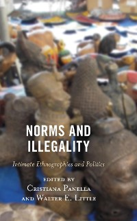 Cover Norms and Illegality