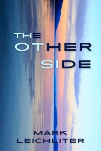 Cover The Other Side