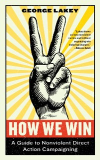 Cover How We Win