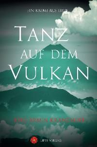 Cover Tanz auf dem Vulkan