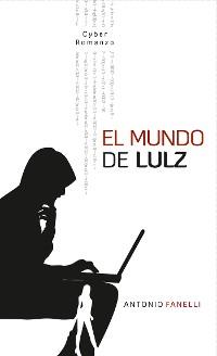 Cover El mundo de Lulz