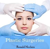 Cover Plastic Surgeries