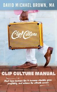 Cover Clip Culture Manual