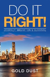 Cover Do It Right!