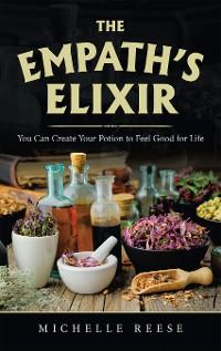 Cover The Empath's Elixir