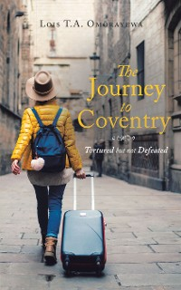 Cover The Journey to Coventry