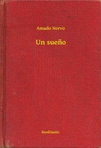 Cover Un sueno