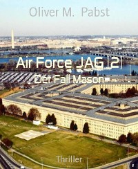 Cover Air Force JAG (2)