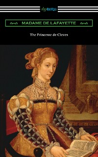 Cover The Princesse de Cleves