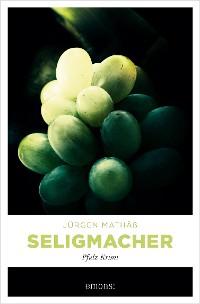 Cover Seligmacher