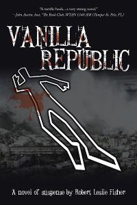 Cover Vanilla Republic