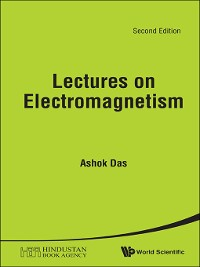 Cover Lectures on Electromagnetism