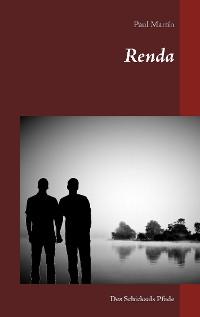 Cover Renda
