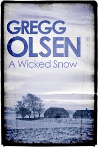 Cover Wicked Snow