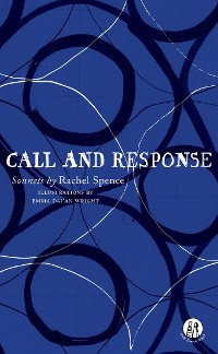 Cover Call and Response