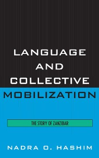 Cover Language and Collective Mobilization