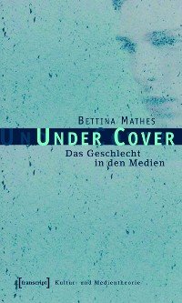 Cover Under Cover