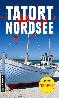 Cover Tatort Nordsee