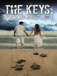 Cover The Keys: Voice of the Turtle