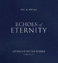 Cover Echoes of Eternity