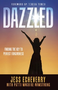Cover Dazzled