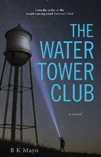 Cover The Water Tower Club