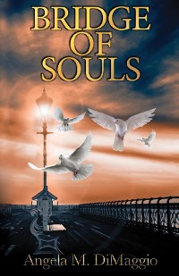 Cover Bridge of Souls