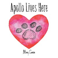 Cover Apollo Lives Here