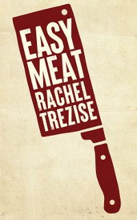 Cover Easy Meat